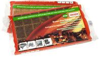 Брикеты для розжига Image 24шт.