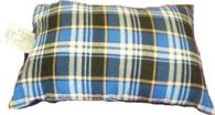 Туристическая подушка Camping Pillow