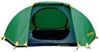 Туристическая палатка Talberg Burton1Alu