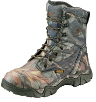 Ботинки для охоты JahtiJakt Camo