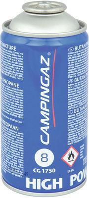 Газовый картридж Campingaz CG1750