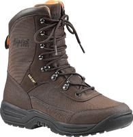 Ботинки для охоты Alaska Chaser