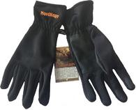 Перчатки для охоты Nordkapp Jahti Softshell