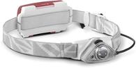 Налобный светодиодный фонарь Retki Otsavalo Mini 200LM