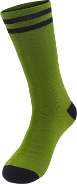 Мембранные носки ANTU Thermo Waterproof Merino 40