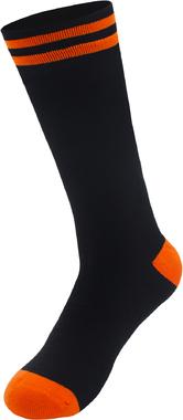 Мембранные носки ANTU Thermo Waterproof Merino 42