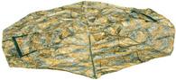 Дно утепленное 3-слойное для палатки УП-2Мини
