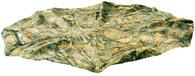 Дно утепленное 3-слойное для палатки Берег Гексагон