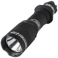 Тактический фонарь Armytek Dobermann Pro XHP35 HI теплыйсвет
