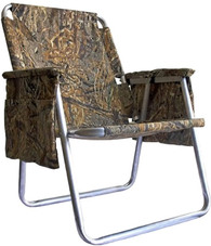 Складное кресло Берег