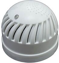 Извещатель дымовой (пожарный датчик) дляпалатки