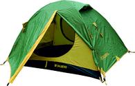 Туристическая палатка Talberg Sliper3