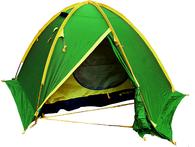 Туристическая палатка Talberg Space Pro 3