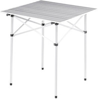 Складной стол Talberg Picnic Table