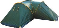 Кемпинговая палатка Talberg Base 9