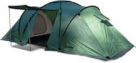 Кемпинговая палатка Talberg Base 4