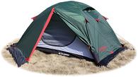 Туристическая палатка Talberg Boyard Pro3