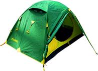 Туристическая палатка Talberg Boyard 2