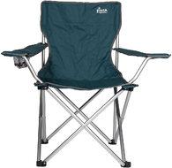 Кресло складное Fiesta Companion Blue