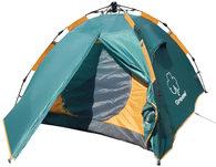Палатка-автомат Greenell Трале 3