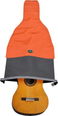 Гермоупаковка Stream Гитара
