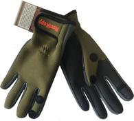 Перчатки для охоты Nordkapp Oldervik