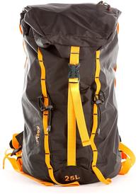 Рюкзак туристический Retki Ultralight Backpack