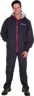 Летний костюм для рыбалки Nova Tour Fisherman Шелтер Pro
