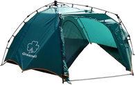 Палатка-автомат Greenell Огрис 2