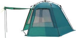 Тент-шатер савтоматическим каркасом Greenell Грейндж
