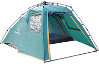 Палатка-автомат Greenell Ларн 2