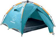 Палатка-автомат Greenell Дингл Лайт 3