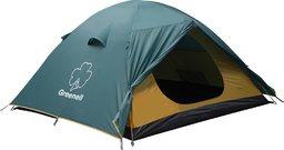 Туристическая палатка Greenell Гори 4