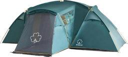 Кемпинговая палатка Greenell Виржиния 6 плюс