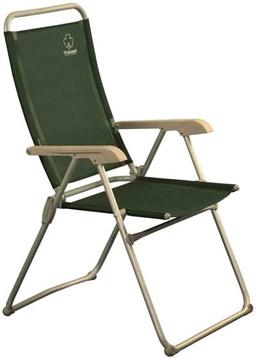 Кресло складное  Greenell FC-8