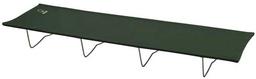 Кровать складная туристическая Greenell BD-6L