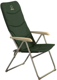 Кресло складное  Greenell FC-9