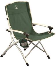 Кресло складное  Greenell FC-7