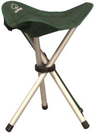 Табурет складной туристический Greenell FS-1