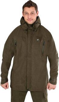 Куртка рыболовная Nova Tour Fisherman Коаст
