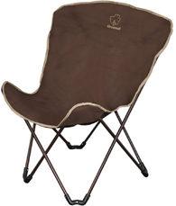 Кресло складное  Greenell Баттерфляй FC-14