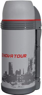 Термос из нержавеющей стали Nova Tour Биг Бэн 1500