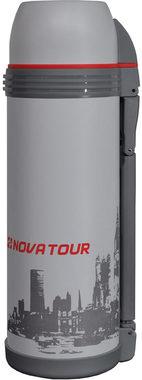 Термос из нержавеющей стали Nova Tour Биг Бэн 2000