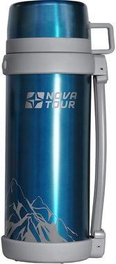Термос Nova Tour Пал 1500