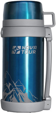 Термос Nova Tour Пал 1200