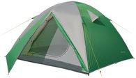 Туристическая палатка серии First Step Greenell Гори 3 V2