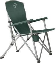Кресло складное Greenell FC-7 V2