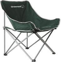 Кресло складное Greenell Луна FC-21