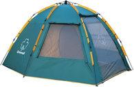 Палатка семейная Greenell Хоут4V2