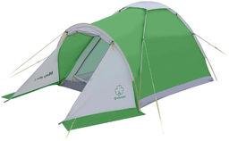 Недорогая палатка Greenell Моби 2 плюс серия First Step